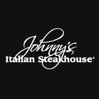 JOHNNY'S ITALIAN STEAKHOUSE - Moline, IL