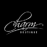 Charm Boutique - Bettendorf, IA