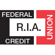 R.I.A. Federal Credit Union - Davenport, IA