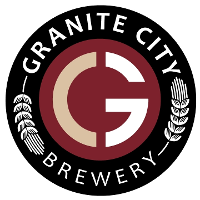 GRANITE CITY FOOD & BREWERY - Davenport, IA