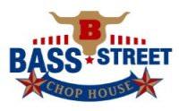 BASS STREET CHOP HOUSE Moline, IL
