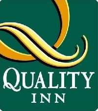 QUALITY INN - Eldridge, IA