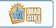 QuadCities.com